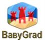Baby-Grad