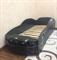 """Кровать-машина """"Мустанг Plus"""" черная - фото 11933"""